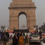 India Gate II