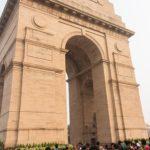 India Gate I