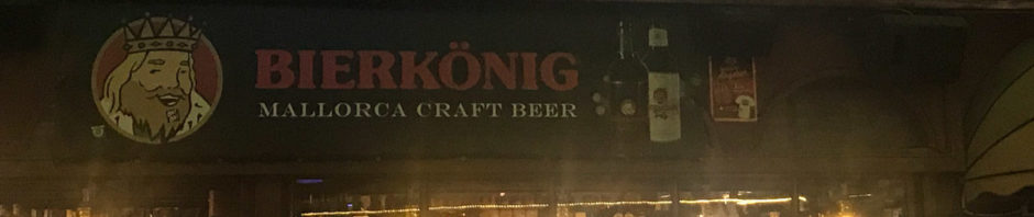 Bierkönig