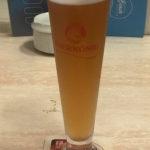 Bierkönig Alt Craftbeer