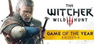The Witchter 3: Wild Hunt GOTY